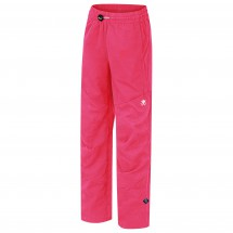 Rafiki - Kid's Pike JR Pants - Boulderhose