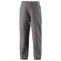 Reima - Kid's Kuori - Softshell pants