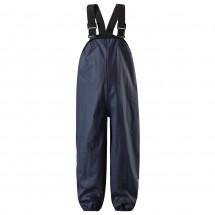 Reima - Kid's Lammikko - Waterproof trousers