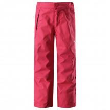 Reima - Kid's Lento - Waterproof trousers