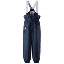 Reima - Kid's Suoja - Hardshell pants