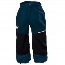 Helly Hansen - Kid's Norse Pant - Waterproof trousers