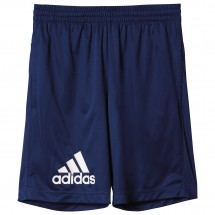 adidas - Kid's Gear Up Short - Trainingshose
