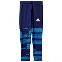 adidas - Training Polyester Tight - Tracksuit bottoms
