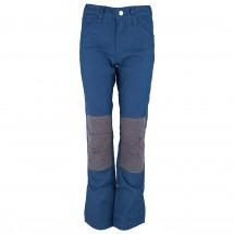Elkline - Kid's Franzhose - Pantalon de trekking