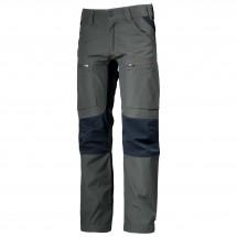 Lundhags - Kid's Lockne Pant - Trekkinghose