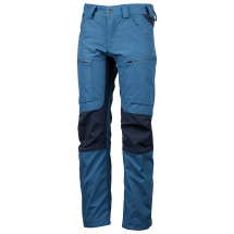 Lundhags - Kid's Lockne Pant - Walking trousers