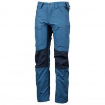 Lundhags - Kid's Lockne Pant - Walking trousers