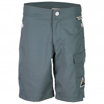 Maloja - Kid's TraunsteinB. - Shorts