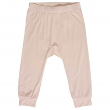 Hust&Claire - Kid's Bamboo Jogging Trousers - Tracksuit trousers