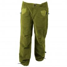 E9 - Kid's B Rondo VS - Bouldering trousers