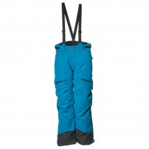 Isbjörn - Kid's Offpist Ski Pant - Skibroeken