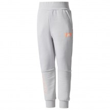 adidas - Little Girls Pant - Tracksuit trousers