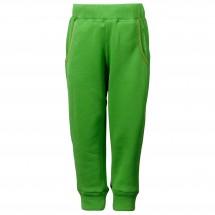 Didriksons - Bawal Kid's Pants - Fleece trousers