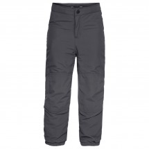 Vaude - Kid's Caprea Warmlined Pants II - Talvihousut