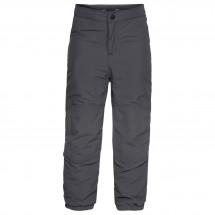 Vaude - Kid's Caprea Warmlined Pants II - Winterhose