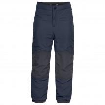 Vaude - Kid's Caprea Warmlined Pants II - Winter trousers