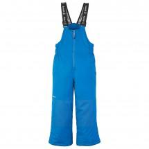Kamik - Kid's Winkie Solid - Ski trousers
