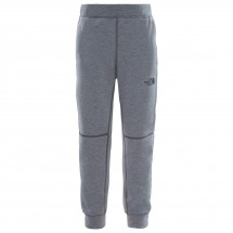 The North Face - Boy's Slacker Pant - Tracksuit trousers
