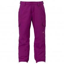 Burton - Girl's Elite Cargo Pant - Skibroeken