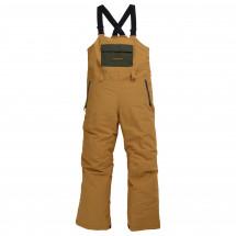 Burton - Kid's Skylar Bib Pant - Hiihto- ja lasketteluhousut