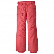Patagonia - Girls' Snowbelle Pants - Skibroeken