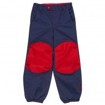 Finkid - Kid's Huima Plus - Waterproof trousers