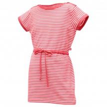 Color Kids - Kid's Nilja Dress - Mekko