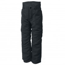 Color Kids - Kid's Tiggo Zip Off Pants - Trekkinghousut