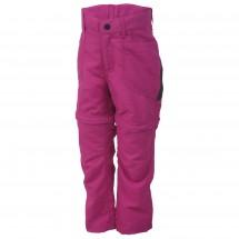 Color Kids - Kid's Tiggo Zip Off Pants - Trekkinghose