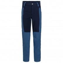 Jack Wolfskin - Kid's Dillon Flex Pant - Walking trousers