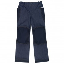 Finkid - Kid's Kuu Denim - Jeans