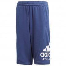 adidas - Kid's Sport ID Short - Verryttelyhousut