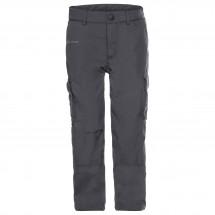 Vaude - Kid's Detective Cargo Pants - Trekkingbroeken