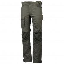 Lundhags - Kid's Authentic II Pant - Trekkinghose