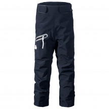 Didriksons - Torne Kid's Pants - Waterproof trousers