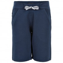ME TOO - Kid's Shorts Bermuda Sweat - Shorts
