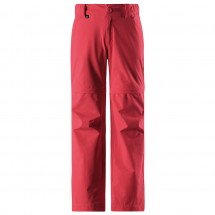 Reima - Girl's Silta - Walking trousers