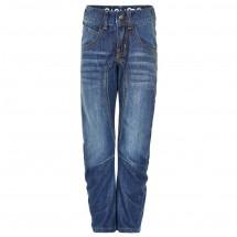 Minymo - Kid's Basic 29 Martin Jeans - Olabukse