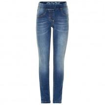 Minymo - Kid's Basic 37 Molly Leggings - Jeans
