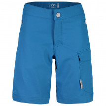 Maloja - Kid's DuriB. - Shorts