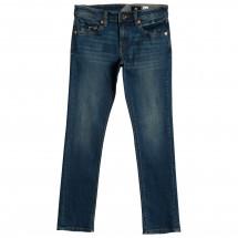 Volcom - Kid's 2X4 By Denim - Jeans