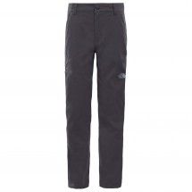 The North Face - Boy's Spur Trail Pant - Trekkinghousut