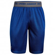Under Armour - Kid's Tech Prototype Short 2.0 - Shortsit