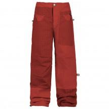 E9 - Kid's B Blat 2 - Bouldering trousers