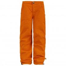 E9 - Kid's B Montone - Bouldering trousers