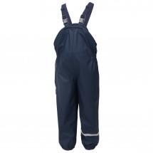 Color Kids - Kid's Dallo Rain Pants PU with Fleece