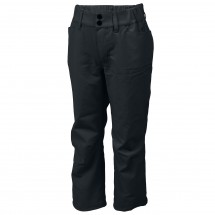 Color Kids - Kid's Tindall Softshell Pants - Softshellbukser