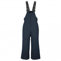 Kamik - Kid's Winkiesold - Ski trousers