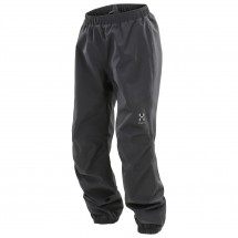 Haglöfs - Kid's Mila Pant Junior - Sadehousut